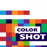 Download Colorshot Cell Phone Software